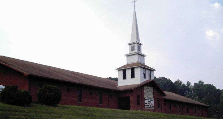 Grafton Wv Message Of Freedom Church 304 265 4418